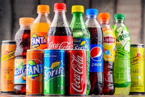 Flydende sukker er skadeligt