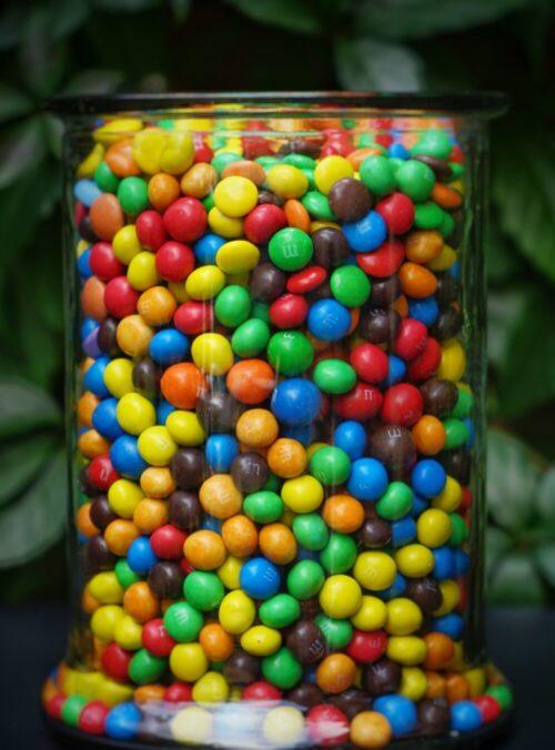 Sukker - er sukker sundt eller skadeligt?