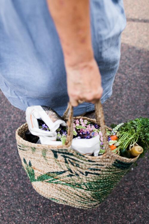 Vi kan spare menneskeliv og milliarder ved at spise sundere