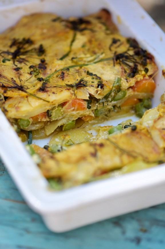foraarsterrine-med-kartofler-og-asparges