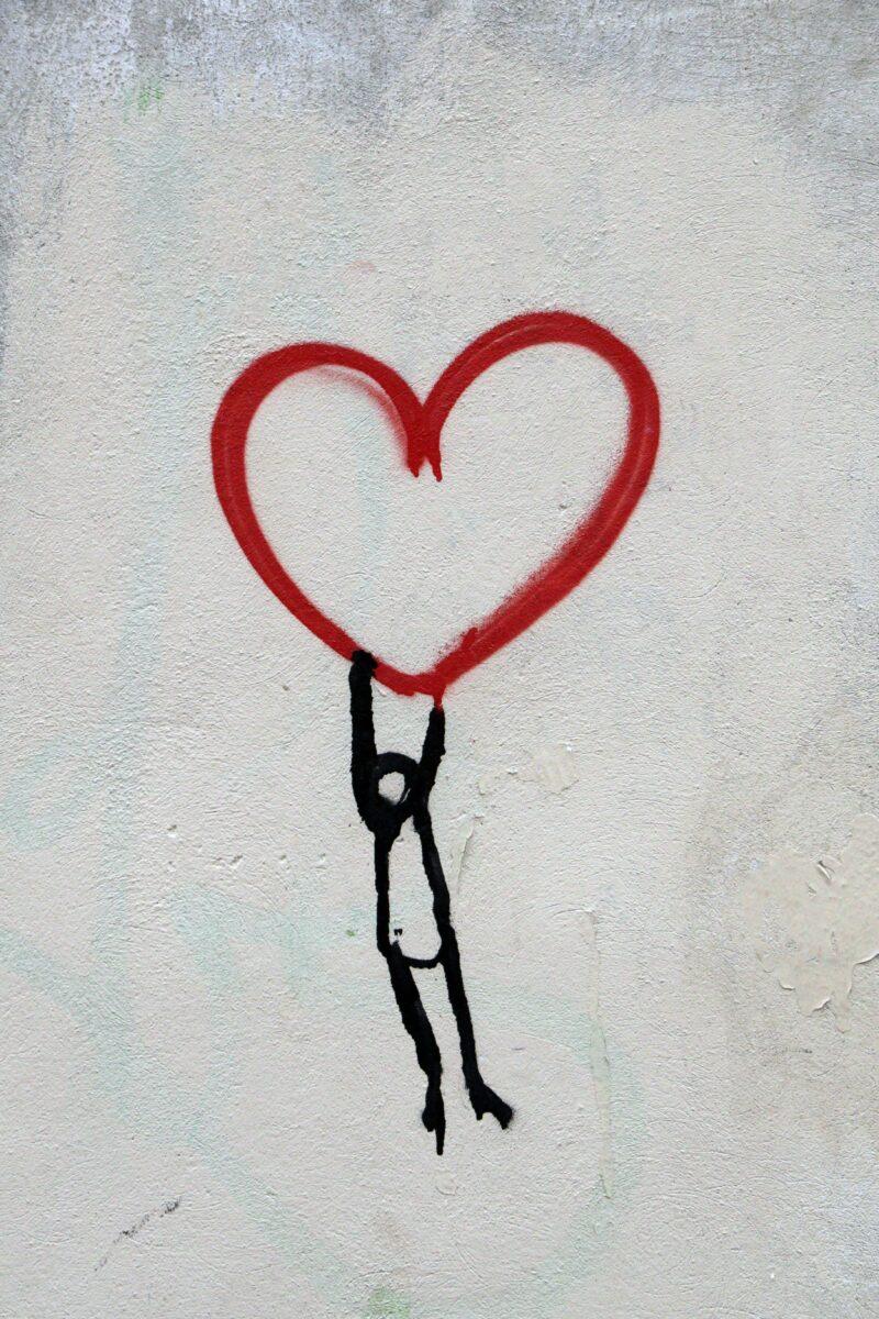 Nye veje til hjertesundhed